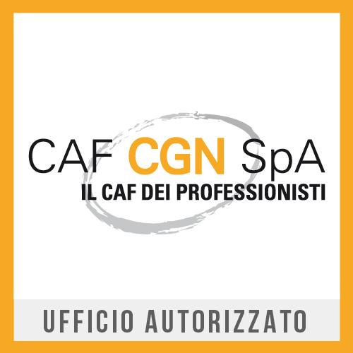 2013-common-immagine_profilo_FB_CafCGN_def