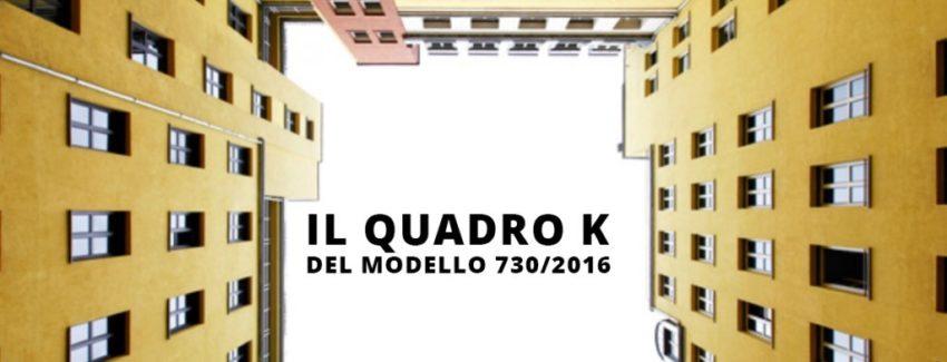 quadro-k-modello-730-1024x541