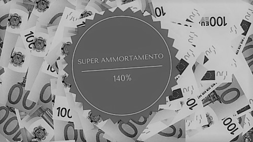 super-ammortamento
